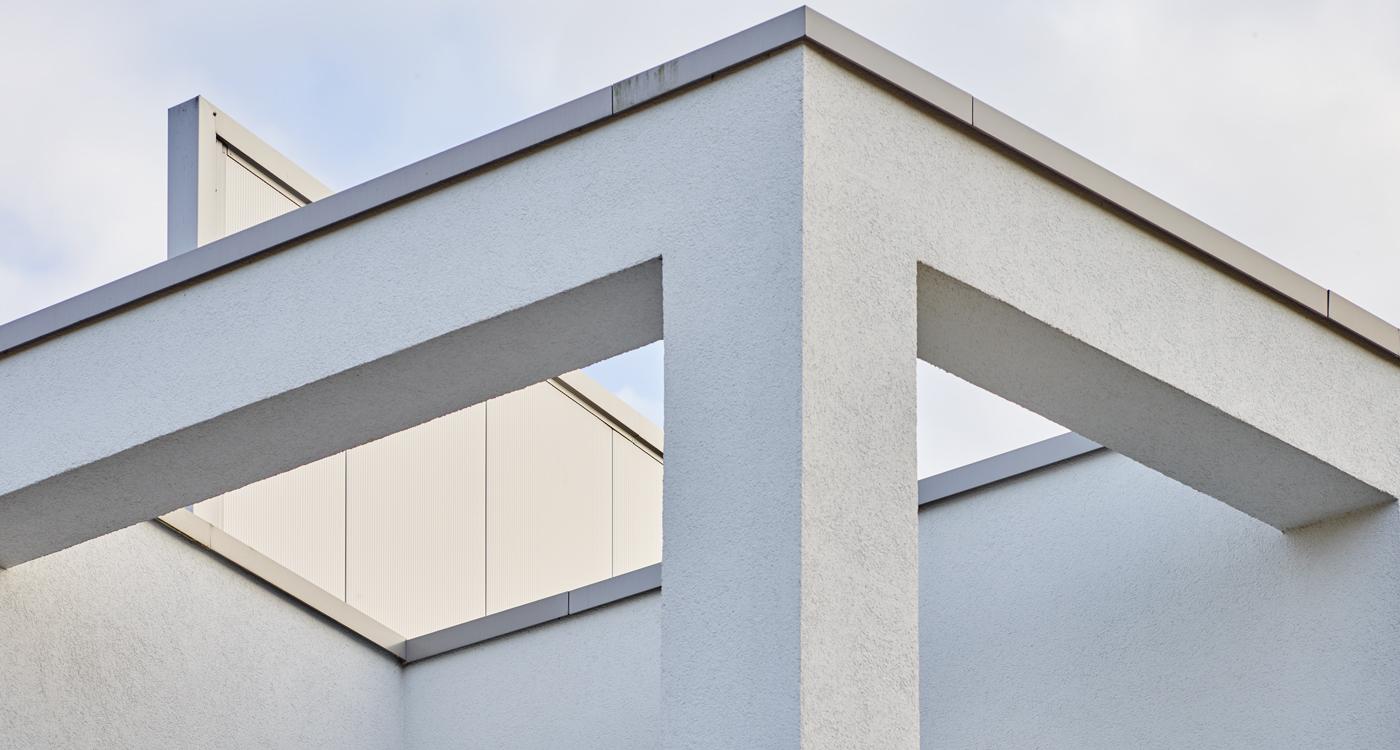 Eugen Bialon Architekt GmbH